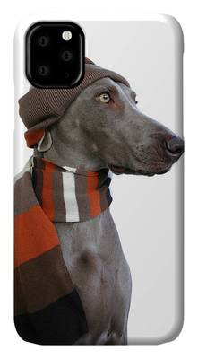 Personalization Photographs iPhone Cases