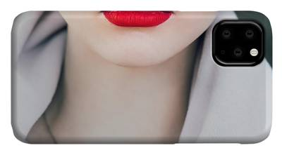 Stunning iPhone Cases