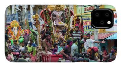 Designs Similar to Ganesh Chaturthi Festival