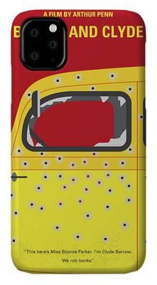 JDM DK Donkey Kong Holding Barrel 2 iphone case