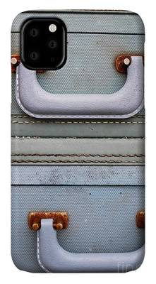 Designs Similar to Old Suitcases 1