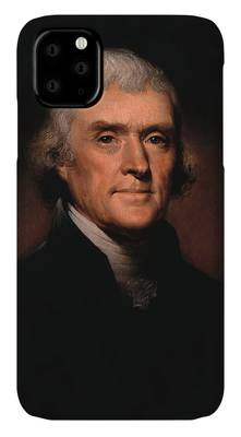 Lawyers iPhone Cases