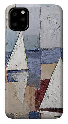 Designs Similar to Sails Art by Lutz Baar