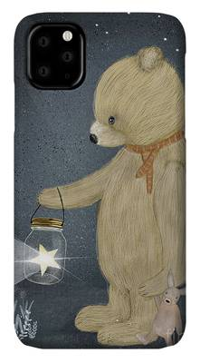 Teddy Bear Art Fine Art America