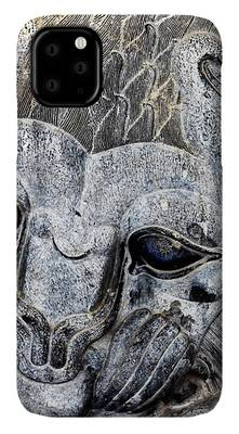 Persepolis Iphone Cases Page 3 Of 3 Fine Art America