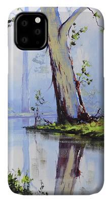 Designs Similar to River Gum Tree