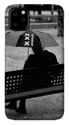 Designs Similar to Xxx Umbrella by Joseph Smith