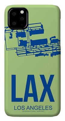 Transportation Digital Art iPhone 11 Pro Max Cases
