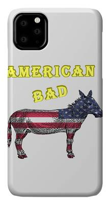 Funny iPhone 11 Pro Max Cases