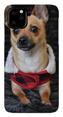 Dog iPhone 11 Pro Max Cases