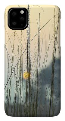 Winter Photographs iPhone 11 Pro Max Cases