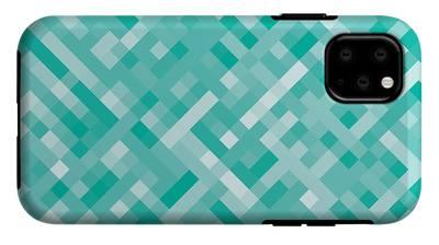 Art Nouveau Iphone 11 Tough Cases Pixels