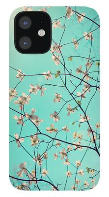 Shabby Chic iPhone 12 Cases