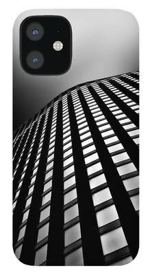Design iPhone Cases