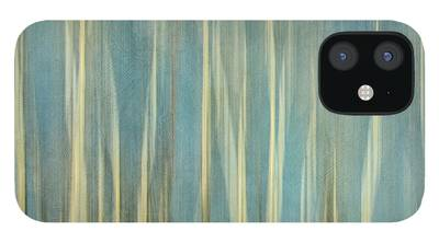 Bark iPhone 12 Cases