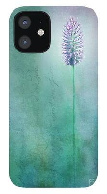 Blossom iPhone Cases