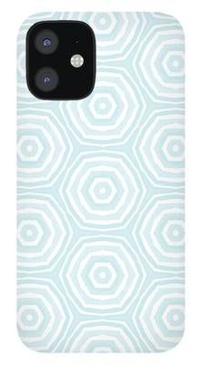 California iPhone 12 Cases