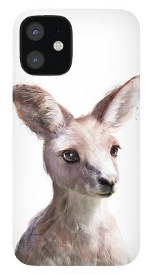 Australia iPhone 12 Cases