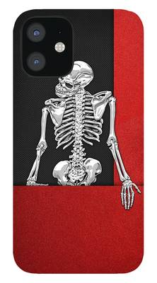 Pop iPhone 12 Cases