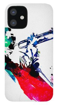 Composer iPhone 12 Cases