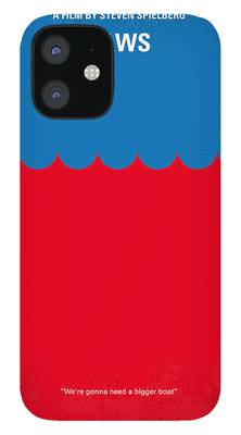 Big Island iPhone Cases