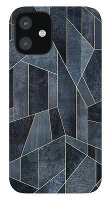 Digital Designs iPhone Cases
