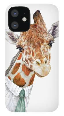 Quirky iPhone Cases