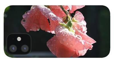 Florals iPhone Cases