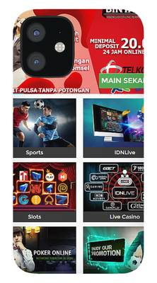 Online Casino Iphone 12 Cases Fine Art America