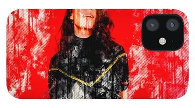 Hayley Atwell iPhone Cases | Fine Art America