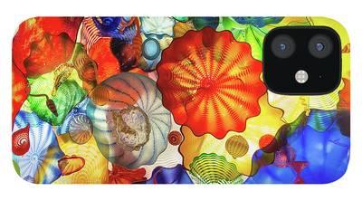 Reef iPhone 12 Cases