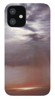 Cheryl Kline iPhone Cases