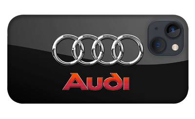 Sports Cars iPhone Cases