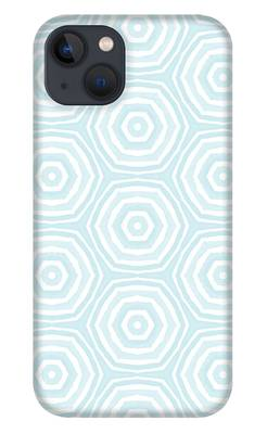 Cityscapes iPhone Cases