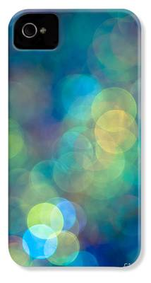 Magician iPhone 4 Cases