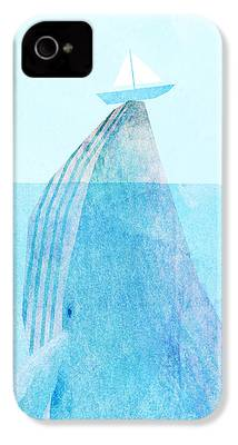 Beach iPhone 4s Cases