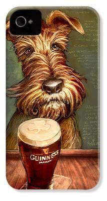 Beer iPhone 4s Cases