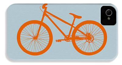 Bicycle iPhone 4s Cases