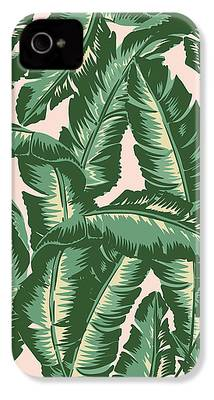 Fruits iPhone 4s Cases