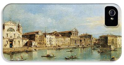 Venetian Blinds iPhone 5 Cases