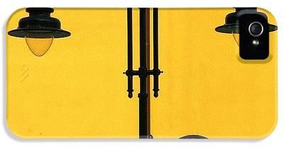 Beautiful iPhone 5 Cases