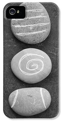 Rock Art iPhone 5 Cases