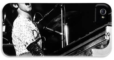 Elton John IPhone 5 Cases