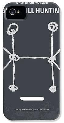 Ben Affleck iPhone 5 Cases