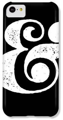 University Of Arizona iPhone 5C Cases