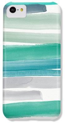 Venice Beach IPhone 5c Cases