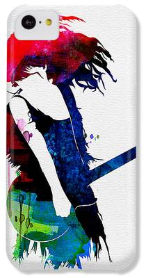 Taylor Swift iPhone 5C Cases