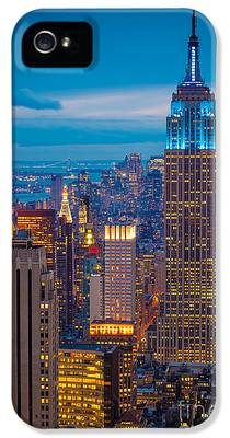 Architecture IPhone 5s Cases