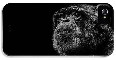 Ape iPhone 5s Cases