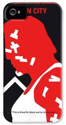Jessica Alba iPhone 5s Cases